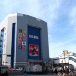 高田馬場駅への行き方